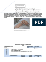 TABLA DE RPS HIPERCINESIAS.docx