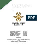 SISTEMA INTEGRADO GRUPO 2.pdf