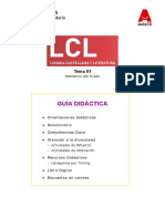 LCL_4_And_Guia_T_01_12.pdf
