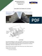 Muros de Gaviones (1).docx