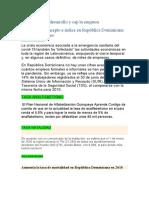 PRACTICA 3 DE ECONOMIA.docx