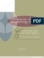 Weve_Got_Something_To_Say_Facilitators_Guide(1)