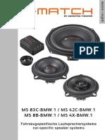 BA-MS-BMW.pdf