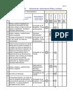 Procedimiento Autorizaci__n rifas y sorteos.pdf