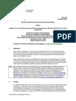 DGPSA MFLP-98 novembre 2020 FR