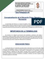 GUIA PEDAGOGICA TEMA #2.pdf
