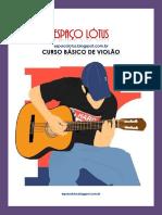apostiladeviolobsico-140818214853-phpapp01.pdf