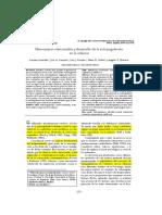 Autoregulación y Atención.pdf