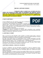 Tema - COMBATE A LGBTFOBIA.docx