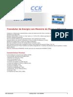 CatálogoCCK 4400ME (1)