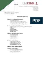 IE-3-1-PA-ELR0089-Testarea produselor soft