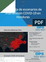 PPT-ESCENARIOS COVID-19.pdf.pdf