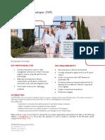 NET Software Developer Engineer.pdf