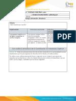 Anexo 1 - Formato de identificación de Creencias.docx