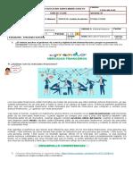 Ed._Financiera_11MERCADOS_FINANCIEROS__15