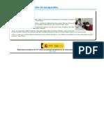 3-Proyectos de implantación de escaparates