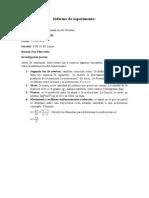 Informe de experimento2.docx