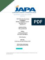 Asignacion_6_y_7__etica_profesional.docx
