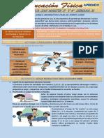 ACTIVIDAD-Educación fisica 4°-SEMANA-31