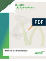 1000V TUV Manual_02_20170622-Spanish