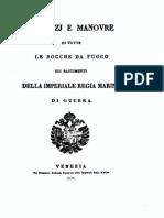 Manule dell'attigliere di marina 1826.pdf