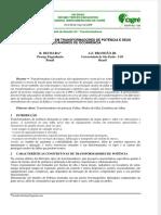 document.onl_analise-de-falhas-em-transformadores-de-potencia.pdf