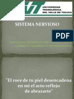 8._TEJIDO_NERVIOSO.pdf
