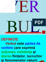 0verbul_clasa_iii