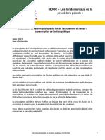 MOOC VIDEO 8 - ACTION PUBLIQUE.pdf