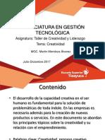 gt_creatividad_mma.pdf