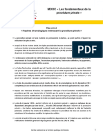 MOOC VIDEO 2.pdf