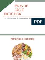 principios_de_nutriao_e_dietetica_cef