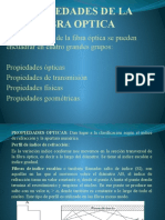 2.PROPIEDADES DE LA FIBRA OPTICA.pptx