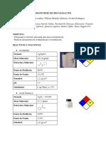 PREINFORME ORGANICA (3).pdf