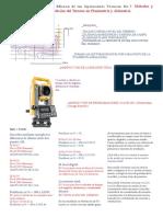 TallerNo.7.pdf