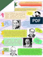 INFOGRAFIA DE AUTORES.pdf