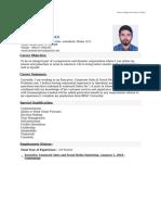 Md.Moinul_Hasan.pdf