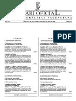 Orden 26-4-2006 Responsable técnico.pdf