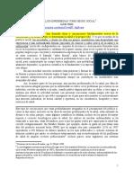 Breilh_Proceso Salud_enfermedad_Reprod_Social.doc