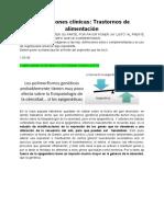 Trastornos de Alimentación.pdf