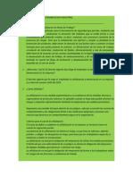 TALLER DE SEÑALIZACION Y DEMARCACION INDUSTRIAL.docx