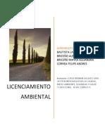 PREGUNTAS LICENCIAMIENTO AMBIENTAL.pdf