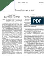 RDL 6-2004 Ley del Seguro.pdf