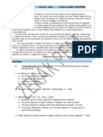 french4am-sujet3_revision_avril2020.pdf