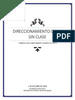 AlejandroLimonTellez-U1-Act1
