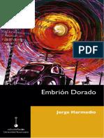 Jorge Harmodio - Embrión Dorado.pdf