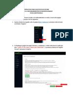 Instructivo_para_Solicitud_de_ID_de_DMR_para_red_Brandmeister_de
