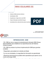 06_Moviles_GSM_1-1