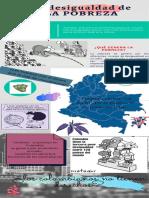 La desigualdad de LA POBREZA (1).pdf