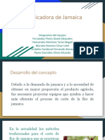 Despicadora de Jamaica.pdf